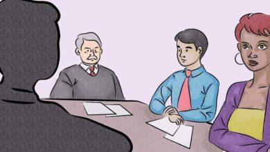 Photo of Società quotate: ecco come cambiano i diritti degli azionisti