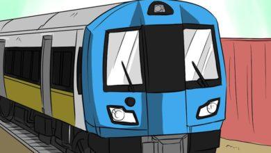 Photo of Contributi pubblici per lo svolgimento di funzioni nel trasporto pubblico locale: chiarimenti in tema di IVA