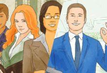 Photo of Licenziamento collettivo: attenzione alla percentuale di manodopera femminile