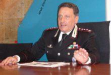 Leonardo Alestra, generale dei Carabinieri fortemente impegnato nel contrasto al lavoro nero e al caporalato, è il nuovo direttore dell'Ispettorato Nazionale del lavoro