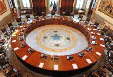 Approvate, in esame preliminare, le disposizioni per il recepimento delle direttive in materia di meccanismi di risoluzione delle controversie fiscali e di Iva sulle vendite a distanza
