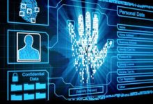 Senza l'autorizzazione del Garante della privacy è vietato raccogliere le impronte della mano dei dipendenti, attraverso un badge per vedere se sono presenti