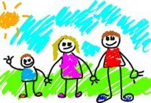 Photo of Il trust familiare può essere assoggettato a revocatoria