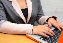Photo of Accessi al sito Inps riservati ai Consulenti del Lavoro per agevolare la Cig