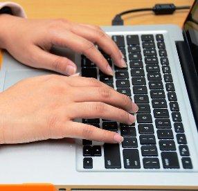 """Fatturazione elettronica Commercialisti: Su """"Mandato"""" il fac simile della lettera di incarico professionale"""