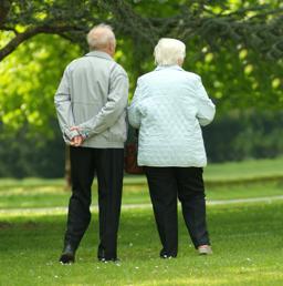 Pensioni: online il certificato ObisM per il 2019