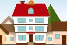 """L'aliquota agevolata è prevista nelle uniche ipotesi di impiego dell'energia nelle case o in analoghe strutture a carattere collettivo caratterizzate dal requisito della """"residenzialità"""""""