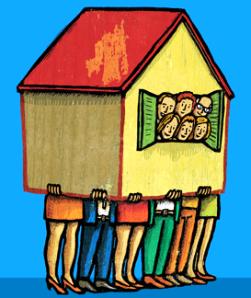 Franceschini: bonus facciate e risparmio energetico sono cumulabili