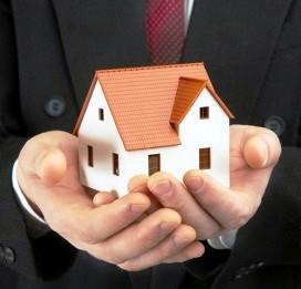 Terzo trimestre 2018: ancora su le compravendite di abitazioni