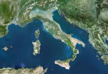 """Photo of Online """"Plus! L'Italia che cresce"""". Focus su compilazione assistita 730"""