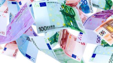 Photo of Reddito di emergenza da 800 euro (per due mesi). Per i lavoratori in nero si pensa a un mini bonus