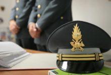 Photo of Protocollo d'intesa tra Inps e Guardia di Finanza per la gestione di pensioni e prestiti