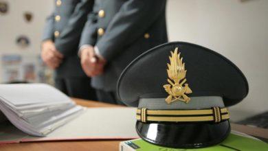 Photo of Guardia di Finanza, riflettori puntati su Isee e lavoratori in nero