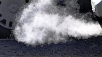 """Dal 1° marzo, bonus fino a 6mila euro per l'acquisto di auto """"verdi"""" e malus fino a 2.500 euro per chi invece continua a scegliere quelle con alte emissioni di CO2"""