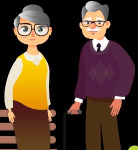 Inps: 114 mila pensioni liquidate nel primo trimestre 2019