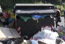 Photo of Sconto sulla Tari per i cittadini in condizioni economiche disagiate