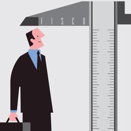 Cuneo fiscale e flat tax per una riforma fiscale equa: le proposte dei Consulenti del Lavoro