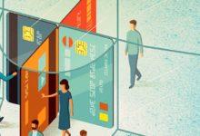 Photo of Comunicazioni sui prodotti finanziari relativamente ai conti depositi per non residenti: come si applica l'imposta di bollo?