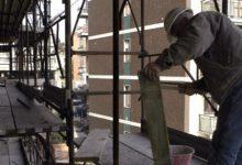 Photo of Imposte d'atto per le attività di riqualificazione edilizia: le novità dopo il decreto Crescita
