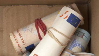 Photo of Confisca per equivalente: rileva il valore sottratto al Fisco e non il debito tributario