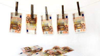 Photo of Rischi di riciclaggio e finanziamento del terrorismo: pubblicata la seconda analisi