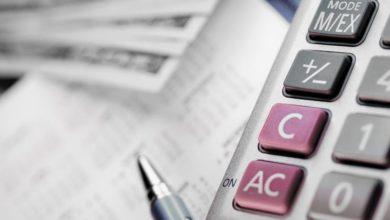 Photo of Rimborso IVA: sufficiente la compilazione della dichiarazione annuale