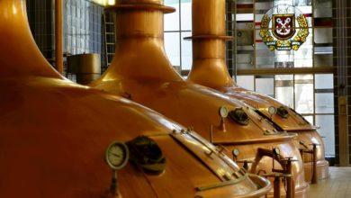 Photo of Microbirrifici: pubblicato il decreto che riduce l'accisa sulla produzione