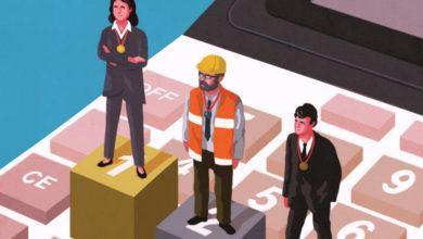 Photo of Professionisti, le tariffe obbligatorie non reggono alla prova della Corte Ue