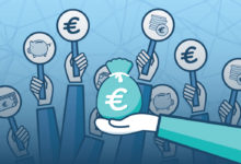 Photo of Fondo indennizzo risparmiatori: ecco come si presenta la domanda online