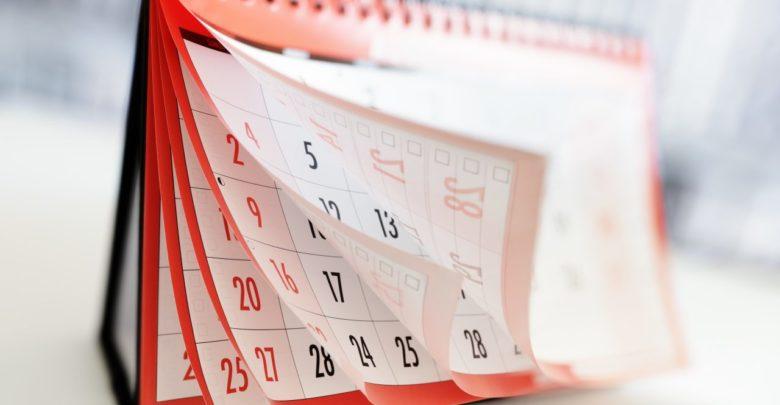 Photo of ISA: prorogati al 16 marzo i versamenti in scadenza il 16 novembre