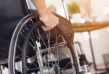 Photo of Decreto Cura Italia: una sintesi delle misure previste per famiglie con persone con disabilità