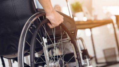 Photo of Sostegno alla disabilità e alla non autosufficienza: in arrivo un nuovo Fondo