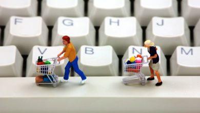 Photo of Vendite di beni tramite marketplace: la comunicazione entro il 31 ottobre