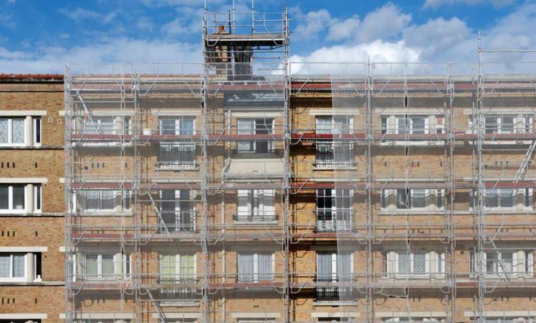 Photo of IVA agevolata solo per la costruzione di case di abitazione