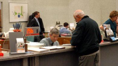Photo of La contribuzione volontaria è sempre valida per la pensione