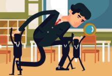 Photo of L'imprenditore soggetto ad accertamento può trasferire i beni alla moglie e ai figli dietro corrispettivo