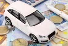Photo of Tassa automobilistica regionale: in caso di leasing paga l'effettivo utilizzatore