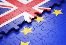 Photo of Brexit: cosa accadrà dopo il 31 gennaio 2020?
