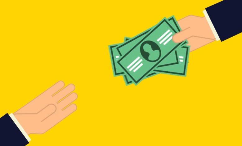 Photo of Contributi versati in eccedenza dal datore: non spetta la rivalutazione monetaria