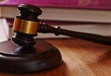 Photo of Reclamo-mediazione e termini processuali sospesi dal 9 marzo al 15 aprile