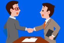 Photo of CIG, Consulenti del Lavoro: ecco perché l'accordo con i sindacati non è obbligatorio