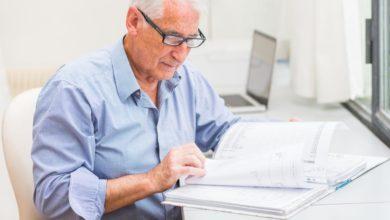 Photo of Il pensionato che continua a svolgere la libera professione versa alla gestione separata Inps