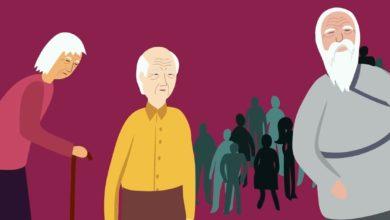 Photo of Pubblicato l'Osservatorio sulle pensioni con i dati del 2019