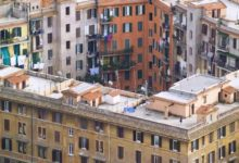 Photo of Bonus facciate: gli adempimenti per il condominio