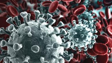 Photo of Coronavirus, Confprofessioni: emergenza economica rischia di essere più grave di quella sanitaria