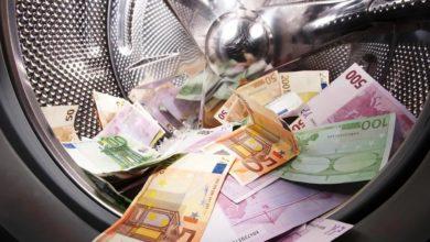 Photo of Reato di riciclaggio anche con lo scudo fiscale
