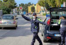"""Photo of Commercialisti al capo della Polizia Gabrielli: """"Il nostro lavoro non ha orari, no a sanzioni per gli spostamenti"""""""