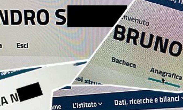 """Photo of Bonus 600 euro, Commercialisti: """"Il caos del sito INPS era prevedibile"""""""
